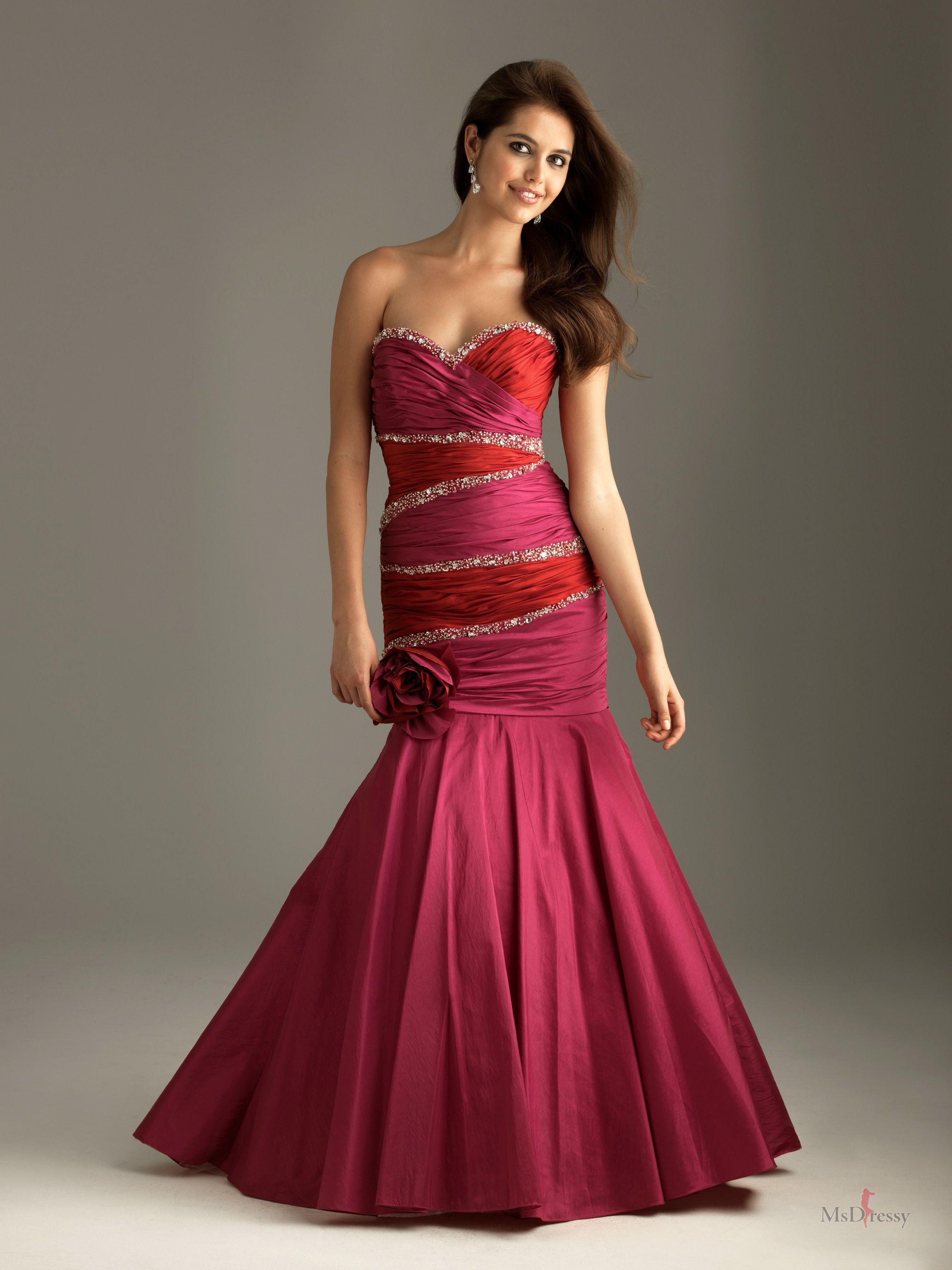 Mermaid design u romantic color d pinterest fashion lookbook