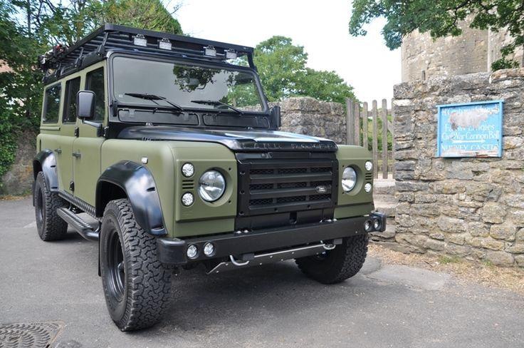 Land Rover Car Cute Image Land Rover Land Rover Defender Land Rover Car