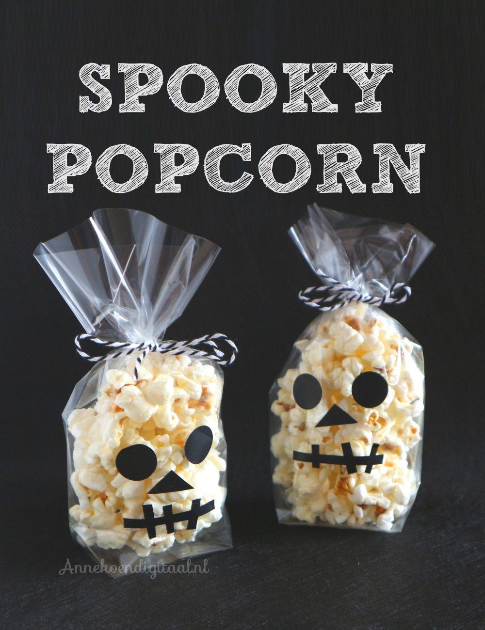 Halloween Traktaties.Halloween Traktatie Party Ideas In 2019 Kinderen