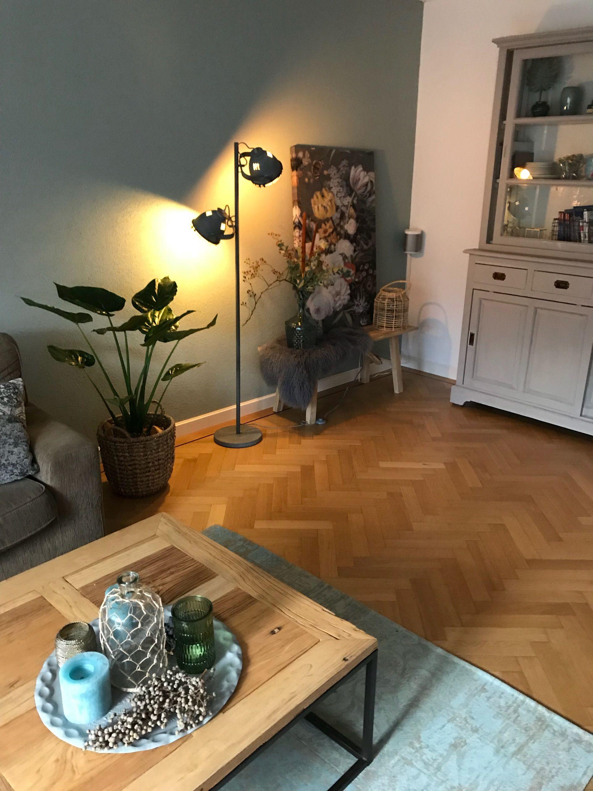 Binnenkijken bij duco also woonkamer pinterest living rooms rh za