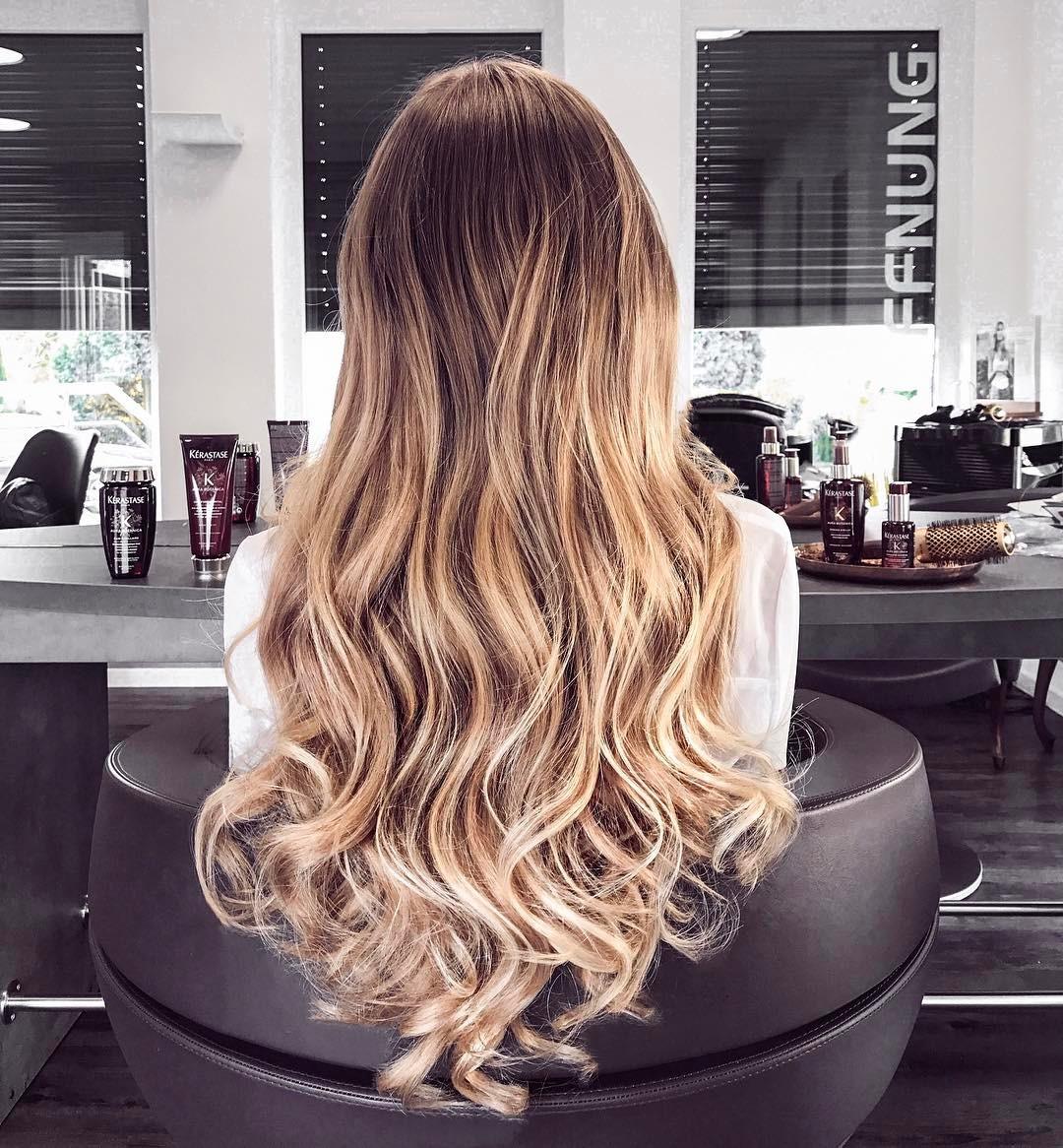 Pin by lauren hamilton on hair pinterest hair style hair goals