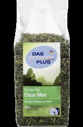 Bester Grüner Tee