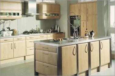 Kitchen Designs Hampshire | Kitchen Remodel | Pinterest | Birch ...