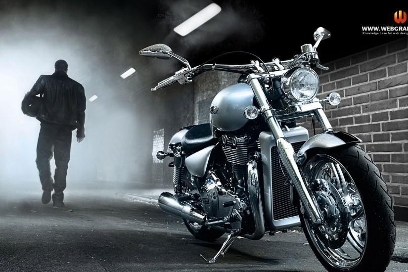 Motorcycle Wallpaper 1920x1080 Ipad Retina Motorcycle Wallpaper