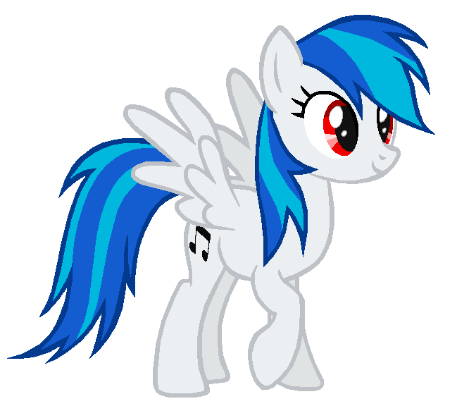 make a name for a my little pony character - Ponies ...