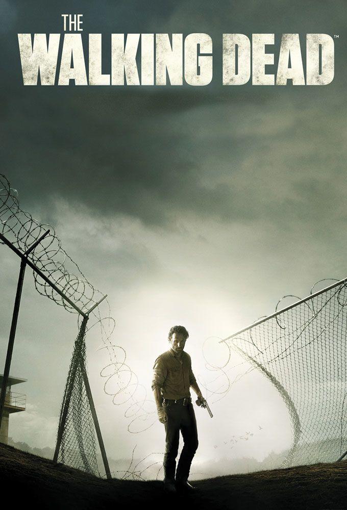 The Walking Dead Season 2 720p 31