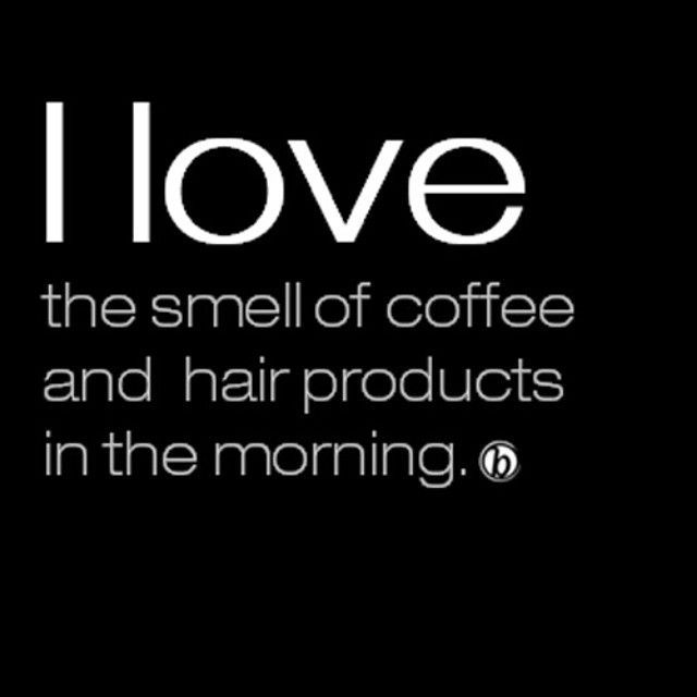 hilarious coffee quotes, love coffee quotes | Funny coffee quotes ... #iLoveCoffee