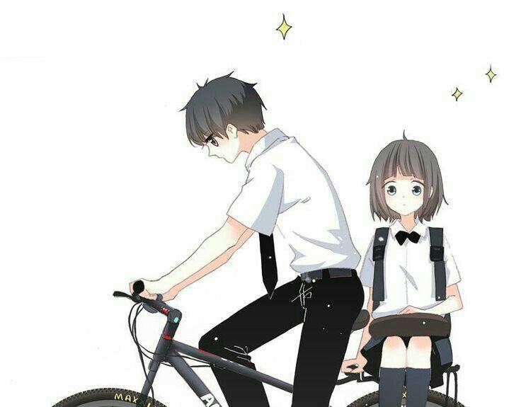 {Đóng} [Shop] Nhận tìm ảnh anime các loại - Ver 1