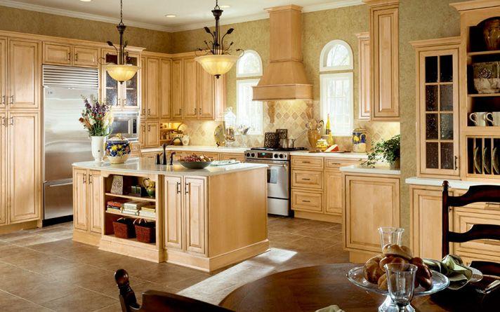 Kitchen Cabinets  Design Just Cabinets Ideas  Photos 23