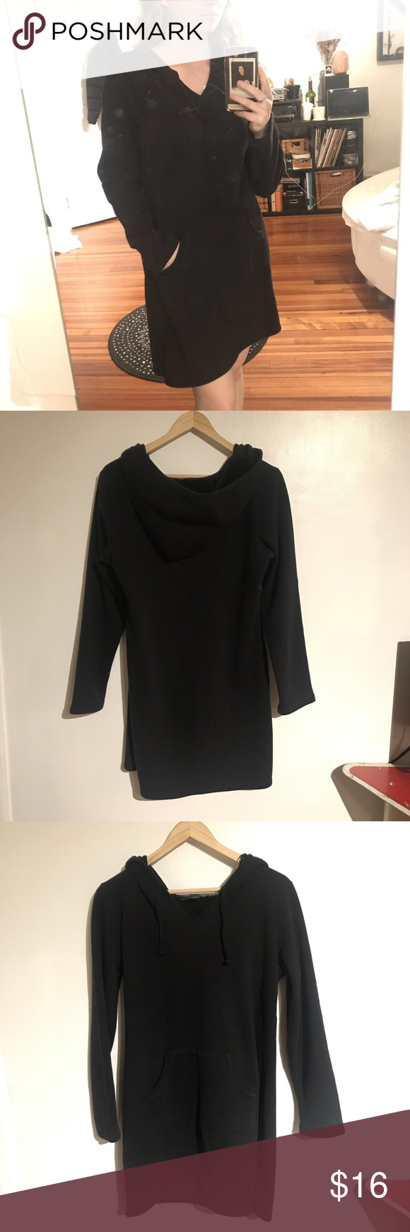 Tahari Black Sweatshirt Dress Black Sweatshirt Dress Sweatshirt Dress Sweatshirts [ 1740 x 580 Pixel ]