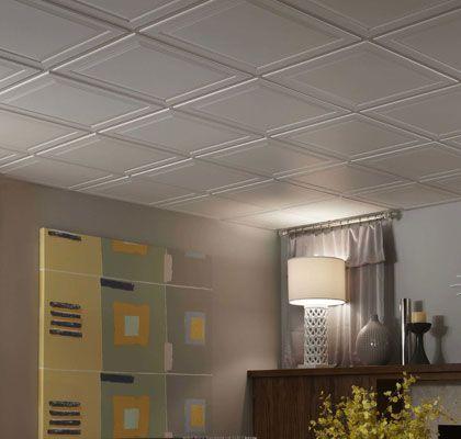Bat Ceiling Design Ideas