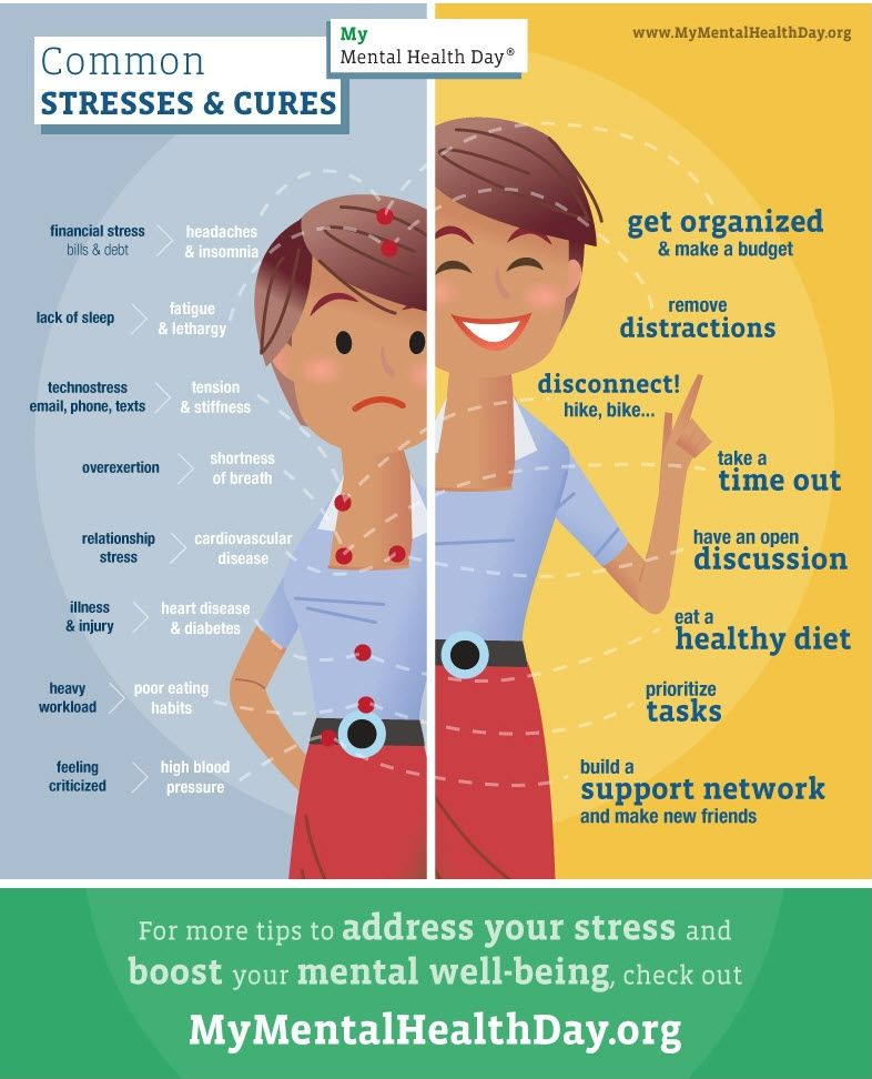 28 diet plan univision image 10