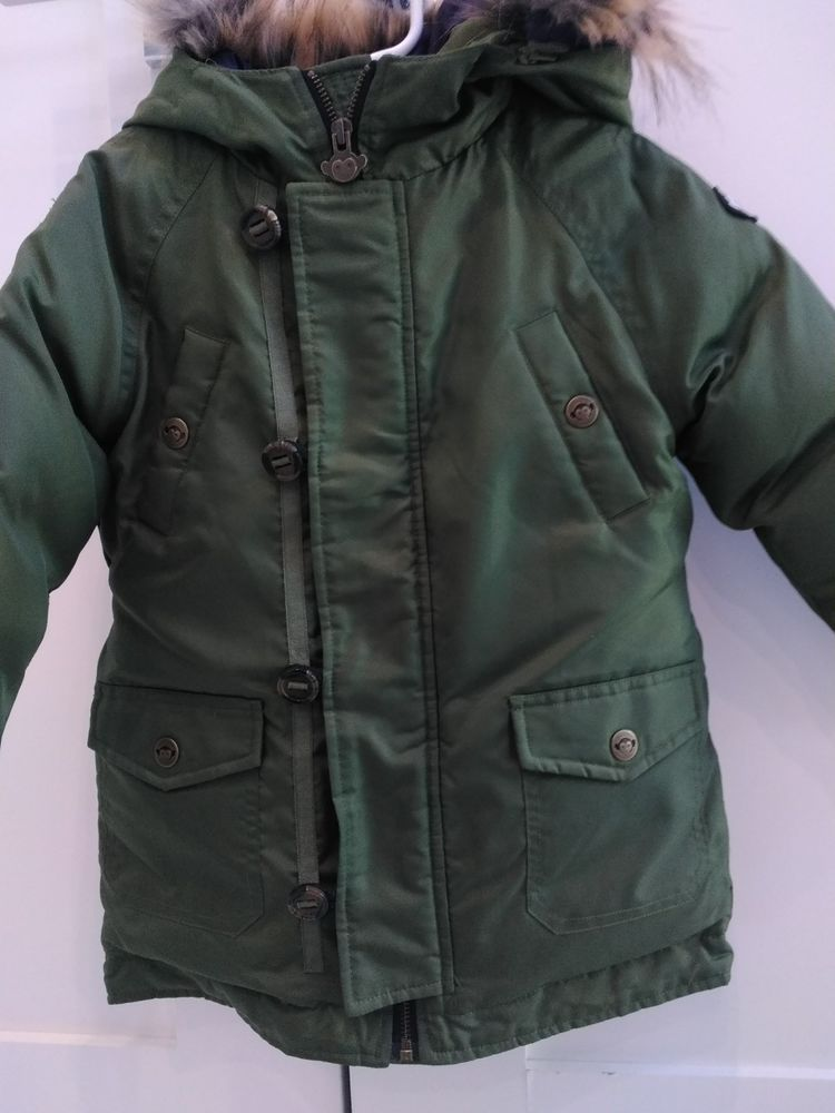 b02ce1356 Appaman boys winter jacket size 5 new tags  fashion  clothing  shoes ...