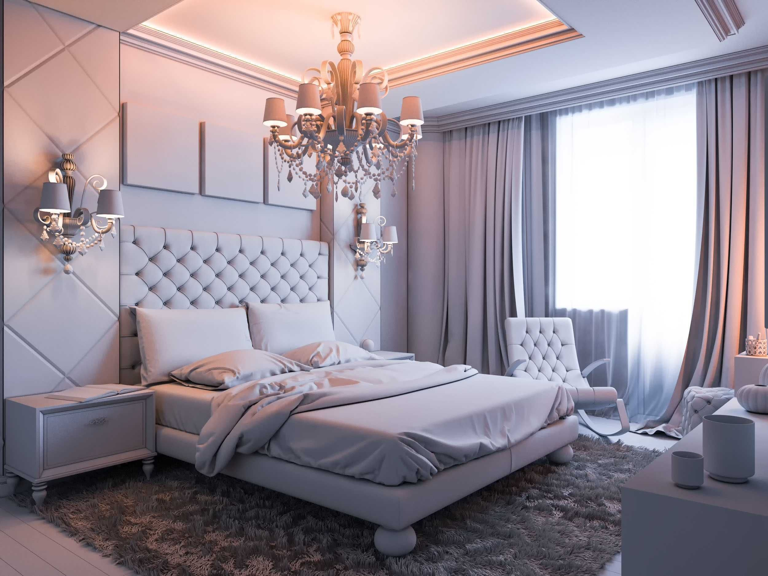 25 Beautiful Romantic Bedroom Ideas For Valentines Bedroom Designs For Couples Romantic Bedroom Design Bedroom Decor For Couples