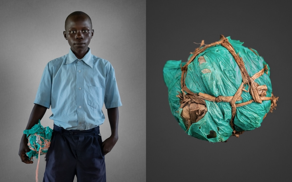 Incredible Professional Winners From The 2020 International Photography Awards International Photography Awards Photography Awards The Incredibles