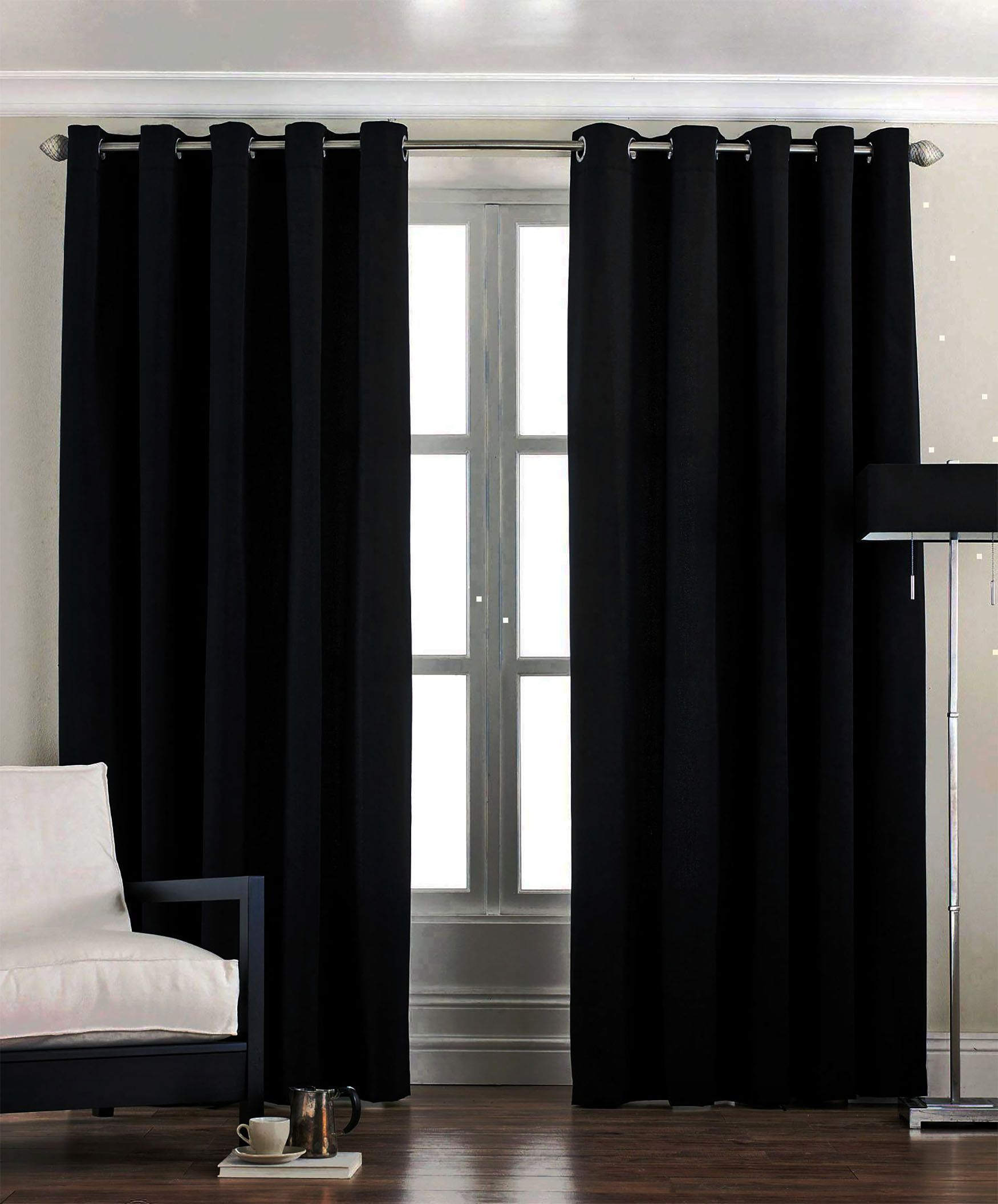 Curtain models u blinds latest fashion trends in