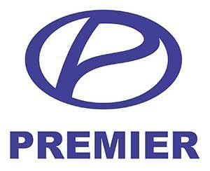 Premier Ltd Years 1941 Presentheadquarters Mumbai India