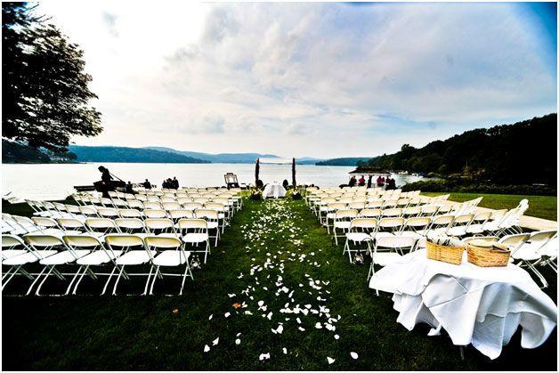 7 Of The Best Waterfront Wedding Venues In Ct Connecticut Wedding Venues Waterfront Wedding Venue Wedding Venues Long Island