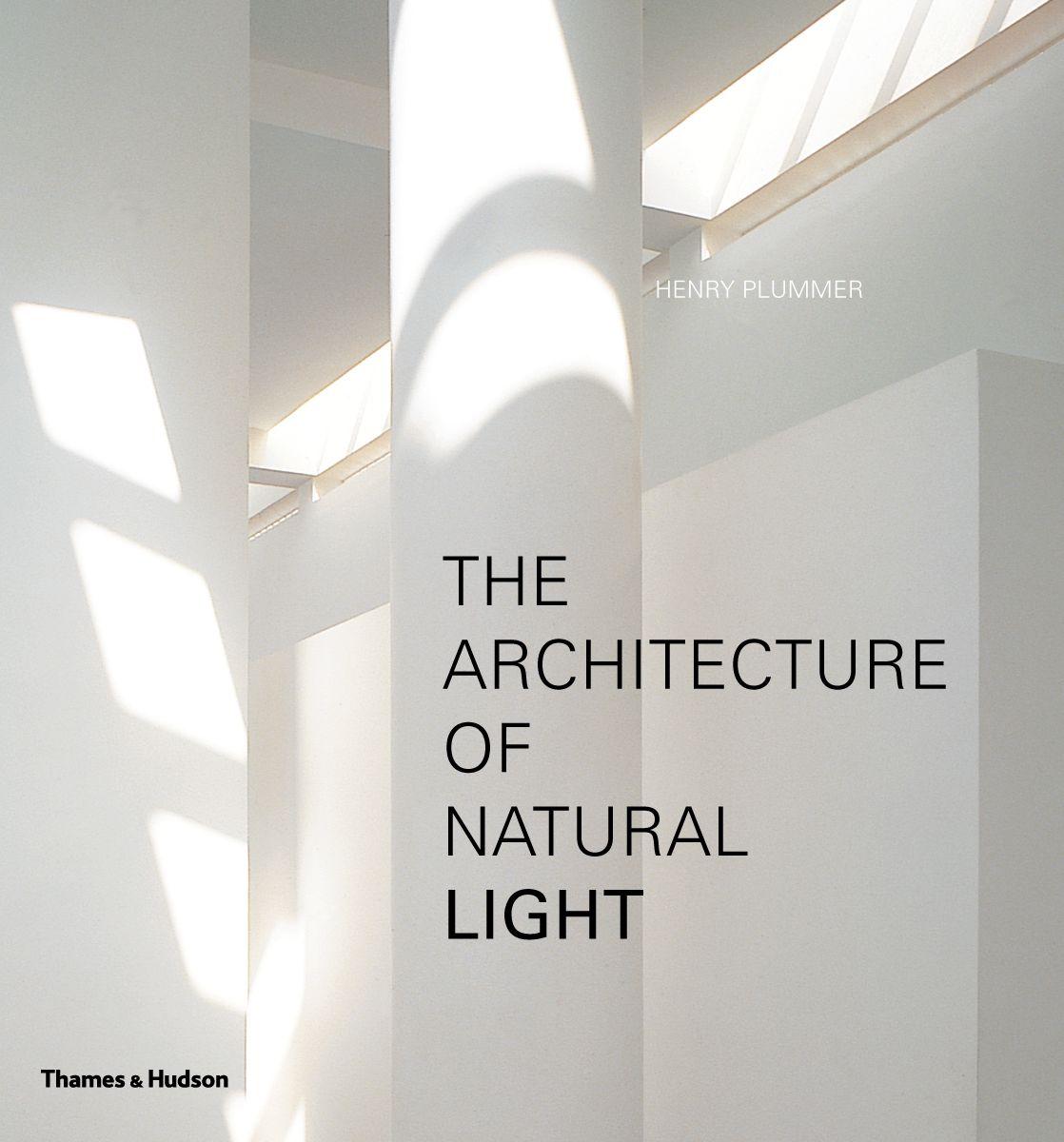 Medici White Light Architecture Natural Light Architecture Books