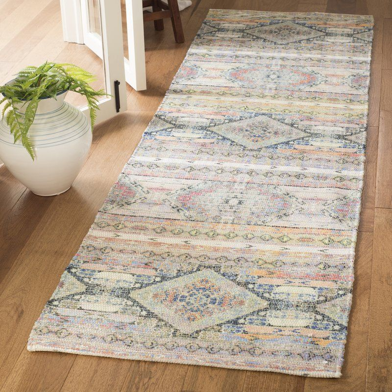 afd735b9f7c You ll love the Gannaway Grey  amp  Silver Area Rug at Joss  amp  Main -  With Great Deals on all products and Free Shipping on most stuff