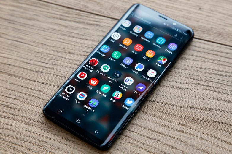 Pin by Munendra Rathore on Latest Smart Phone Samsung