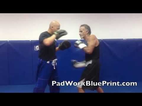 Pin On Boxing Workouts
