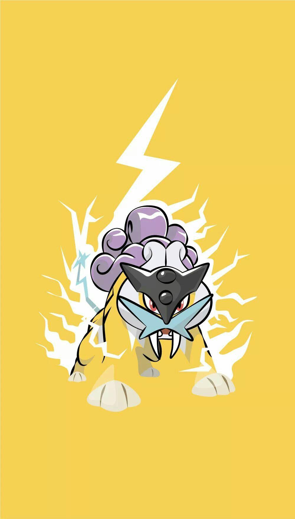 pokémon go」おしゃれまとめの人気アイデア|pinterest |Álvaro tim