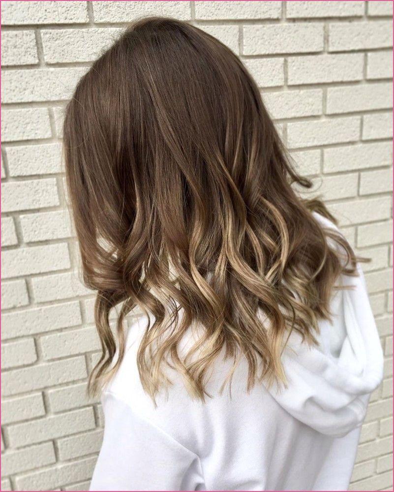 Frisuren Haare Haarschnitt Lange Mittelscheitel Frisuren Lange Haare Mittelscheit In 2020 Frisuren Lange Haare Mittelscheitel Haarschnitt Lange Haare Haarschnitt