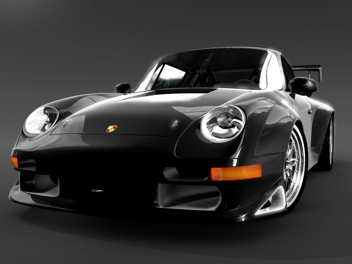 ooooooo free carsdesktop wallpapershot carsautomobileporsche