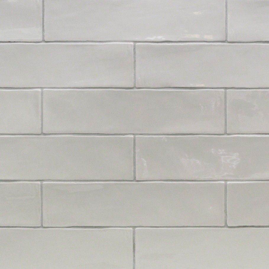 Shop for lancaster 3x12 dove ceramic tile at tilebar subway shop for lancaster 3x12 dove ceramic tile at tilebar doublecrazyfo Choice Image