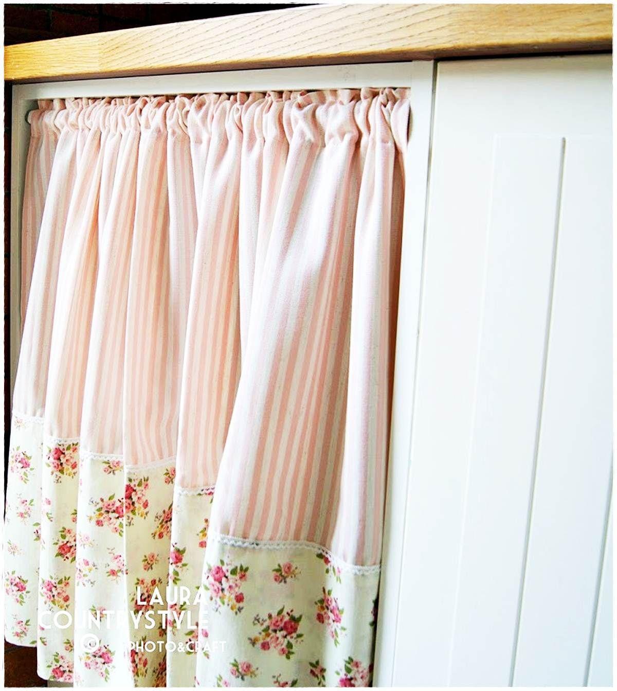 Risultati immagini per tendine per cucine in muratura   Cose da ...