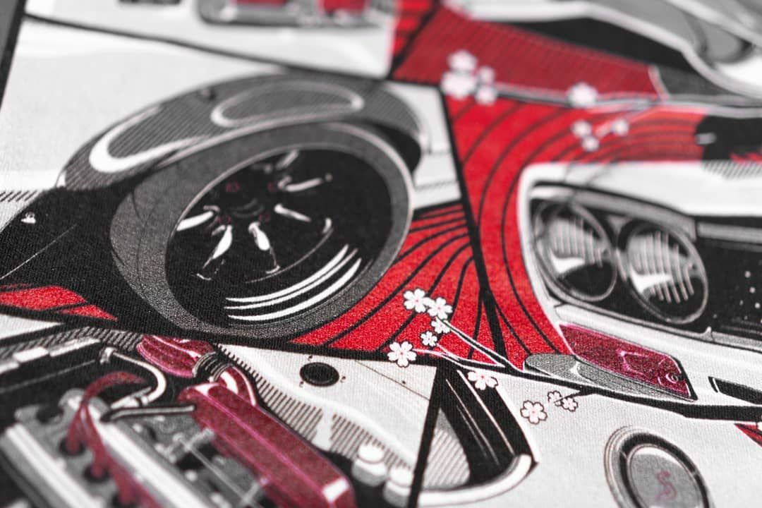Hakosuka Elements. #Drivestyle #Drivestylestore #carclothing  #clothingforcarpeople #carapparel #carclothes #clothing #apparel #tshirt #cartshirt #Nissan #Skyline #Hako #Hakosuka #HakoGTR #HakosukaGTR #hakosukaskyline #kpgc10gtr #kpgc10 #Nissanskylinegtr #nissanskyline #jdm #japanesecar #japanesecars