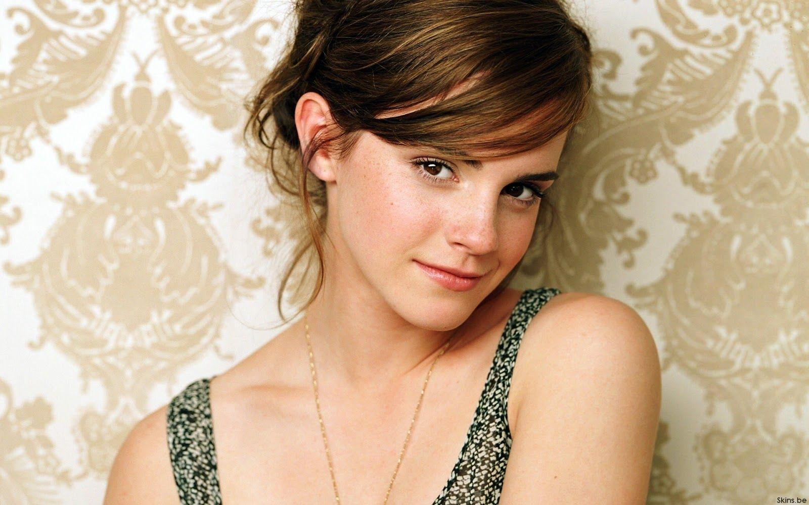 Emma-Watson-emma-watson-18878962-1920-1200.jpg (1600×1000