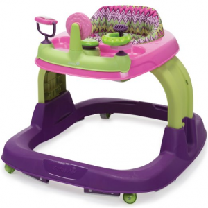 Cheap Baby Toys Walkers from Safety 1st Ready Set Walk