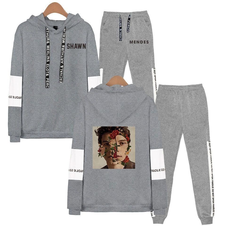 BC4680 B/&C Mens Set In Sweatshirt
