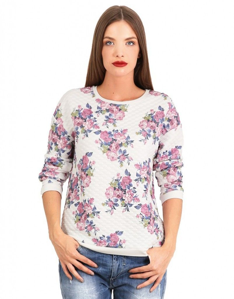 Smart shopping  15 ρούχα 6a68056069a