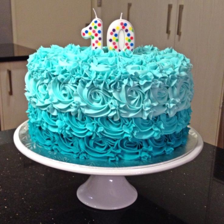 Turquoise Yellow White Birthday Google Search Babys First