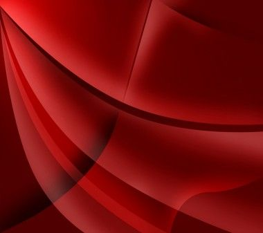 Red Abstract Hd Wallpaper Android Mobile Phone Wallpapers