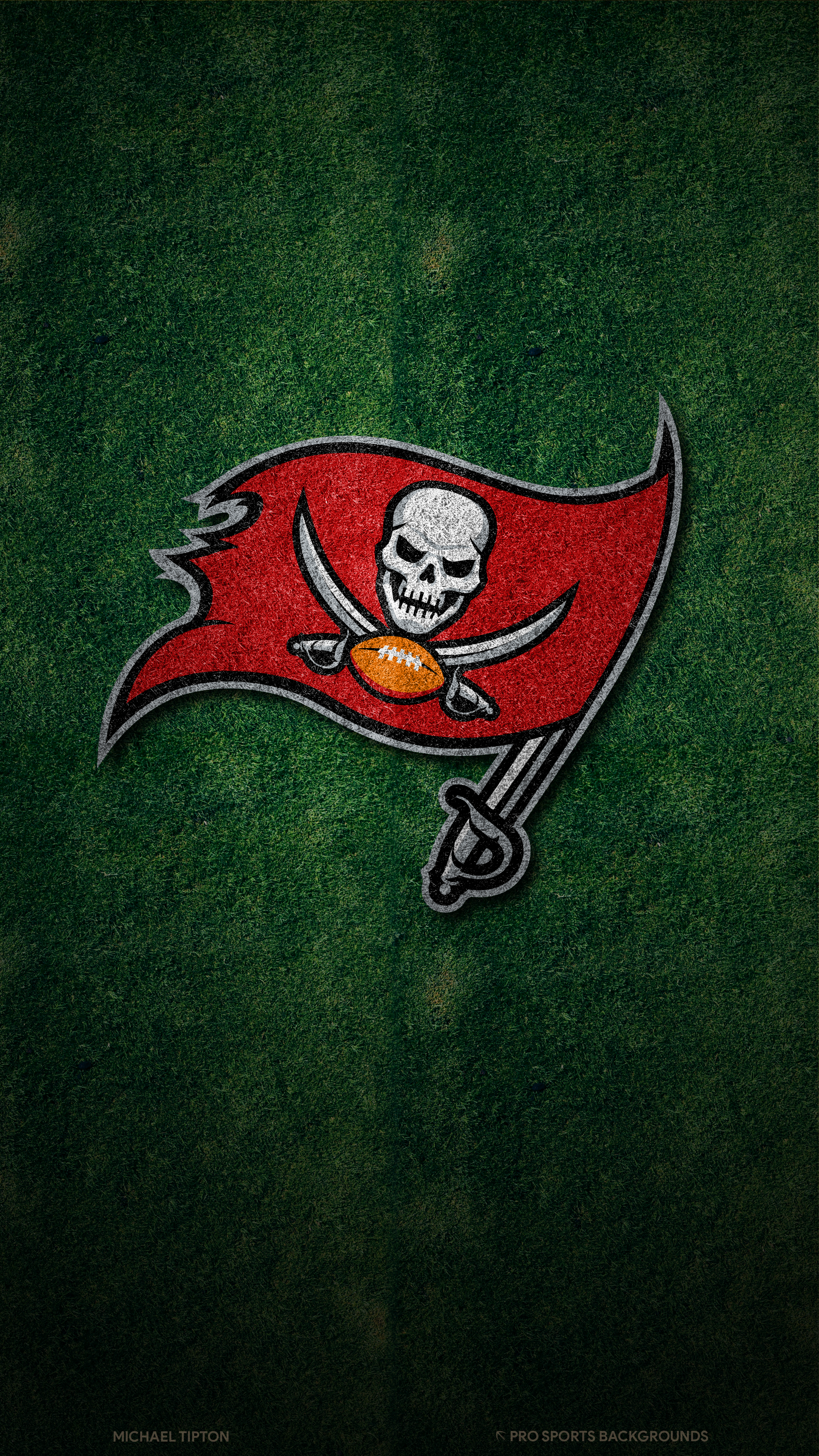 2019 Tampa Bay Buccaneers Wallpapers Pro Sports Backgrounds Tampa Bay Tampa Bay Buccaneers Buccaneers