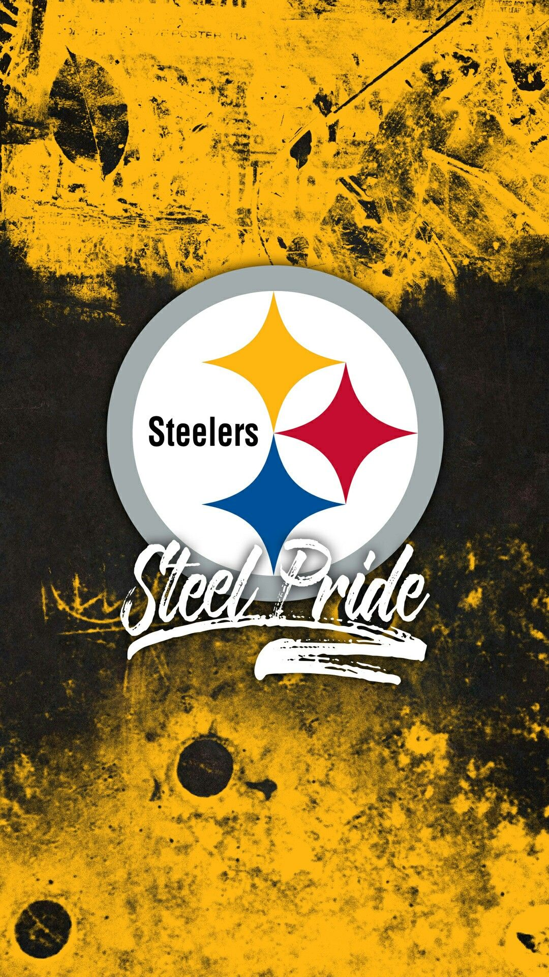 Pittsburgh Steelers Pittsburgh steelers wallpaper
