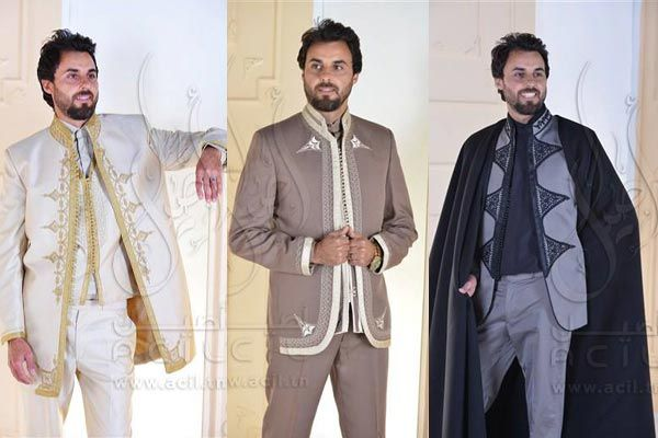 o acheter une jebba ou un costume traditionnel pour homme. Black Bedroom Furniture Sets. Home Design Ideas