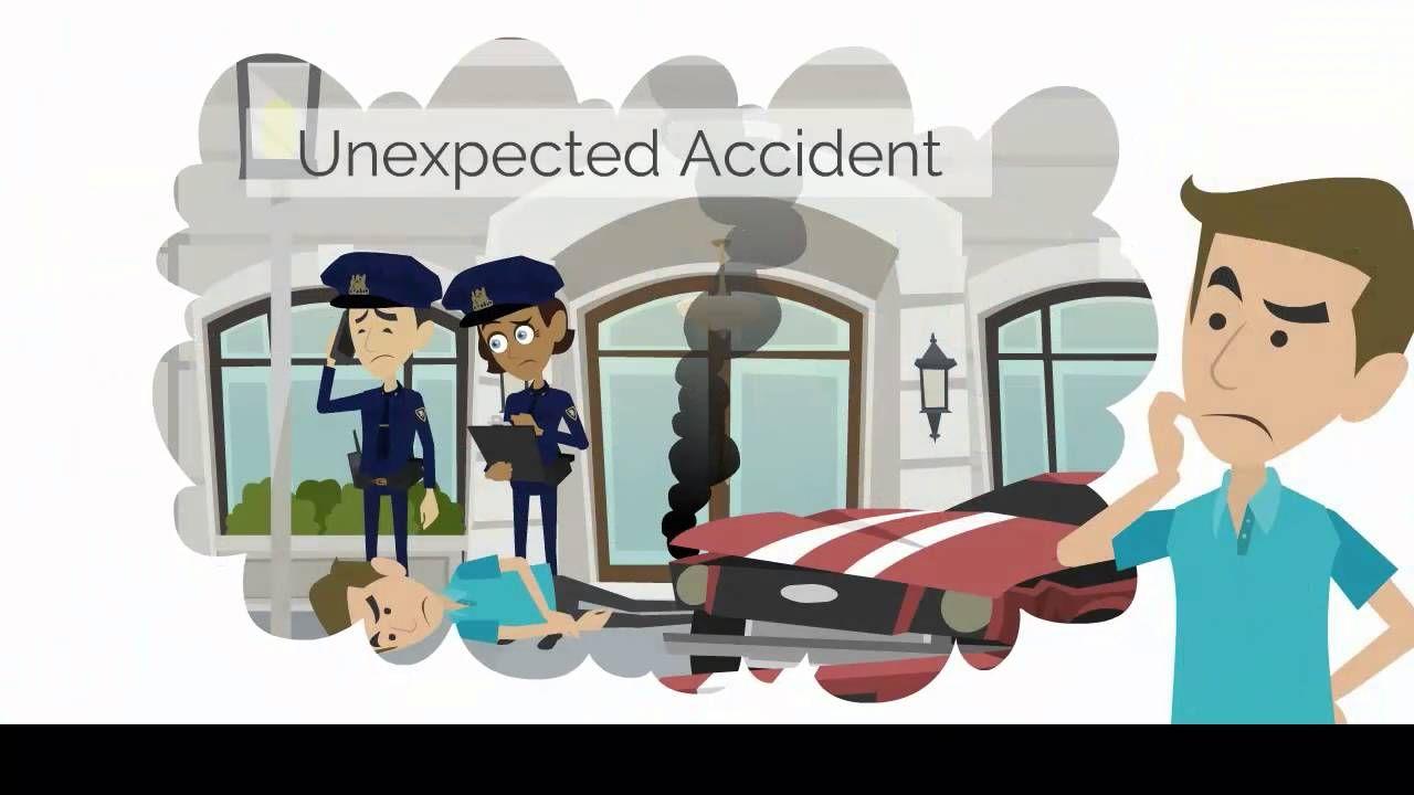 No Medical Exam Life Insurance 1 800 657 7178