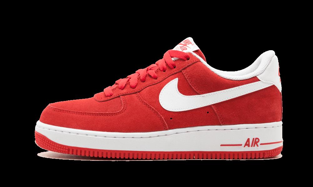 Nike Air Force 1 '07 315122 612 | shoes | Nike air force