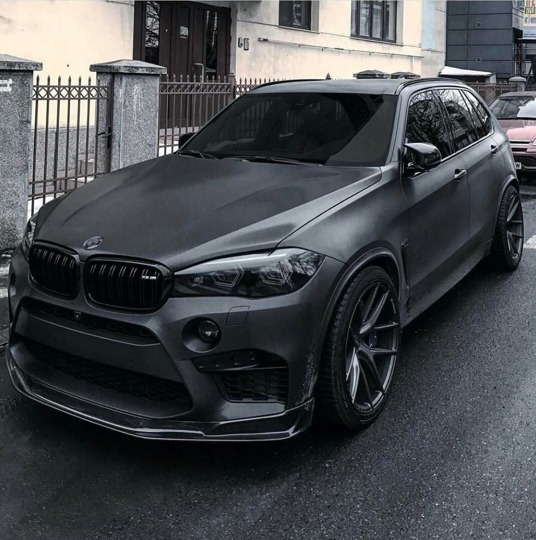 Pin By Justin On Benz With Images Bmw Bmw Suv Bmw X5