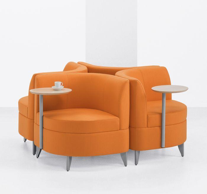 Healthcare Furniture And Modern Waiting Room Chairs Ides