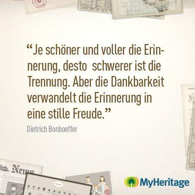 Zitat Dietrich Bonhoeffer Theologe Bonhoeffer Zitate Dietrich Bonhoeffer Zitate Trauerspruche
