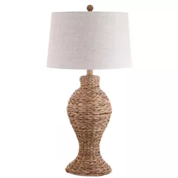 Shop Target For Table Lamps You Will Love At Great Low Prices Free 2 Day Shipping On Most Items Or Same Day Pick Natural Table Lamps Led Table Lamp Table Lamp