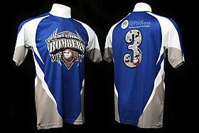 and do a simpler logo softball pinterest softball jerseys