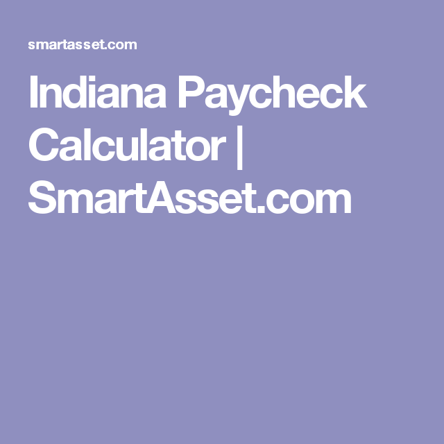 hourly paycheck calculator ma