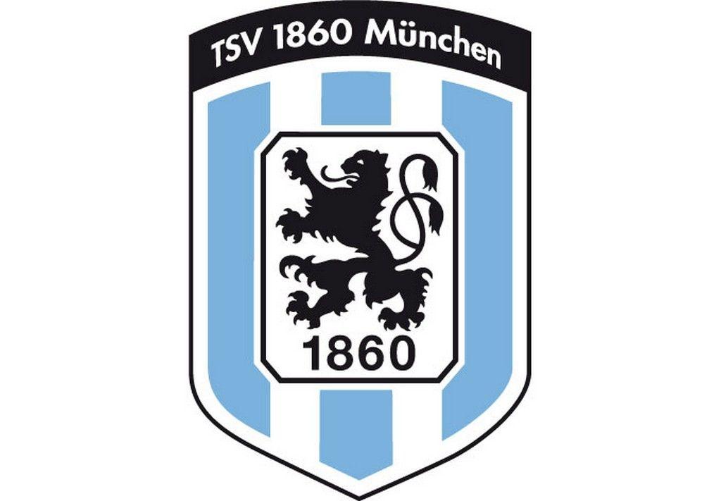 Aufkleber Burghausen Flagge Fahne 8 x 5 cm Autoaufkleber Sticker